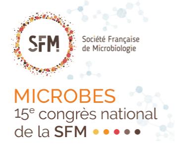 Prochain colloque ARET-STCM-SFM