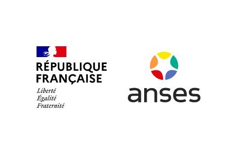 Consultation publique lancée par l'ANSES