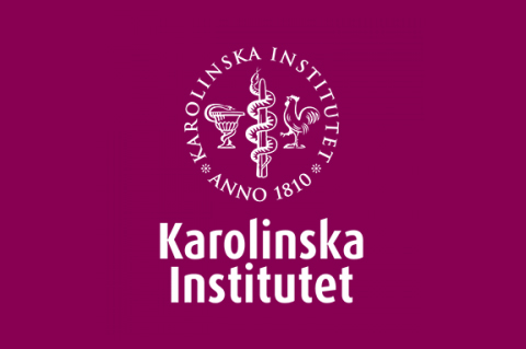 International Training in Health Risk Assessment